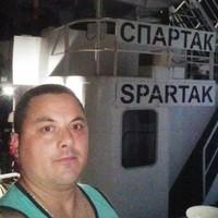 captain1978's photo