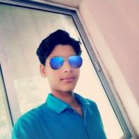 Udit Shrivastav's photo