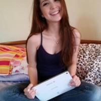wysa's photo