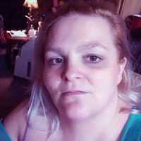 Bigmommy2's photo