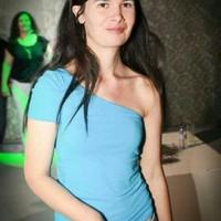 anafokinha's photo