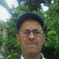 brahibahi's photo