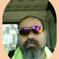 paulfotehand's photo