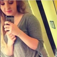 Olivia_luna's photo