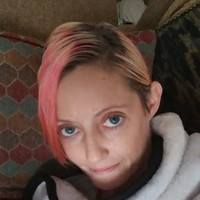 Carey's photo