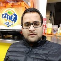 Ashu's photo