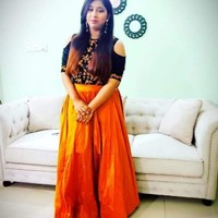 Warla Rahman's photo