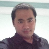 Tuan 's photo