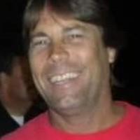 Dave414243 's photo