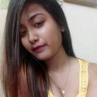 prayi's photo