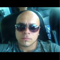 Tito7170's photo