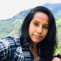 Dating site i Sri Lanka