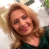 Marion's photo