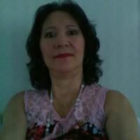 Sol's photo