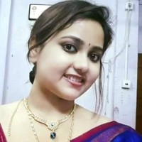 priya8641's photo