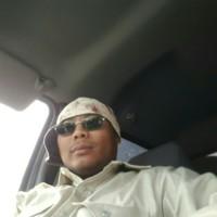 vanle83's photo