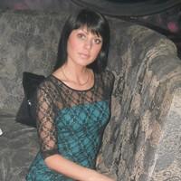 LeraGeiton's photo