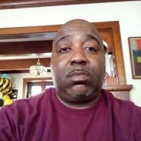 Bigboy431's photo