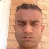 Bhav's photo