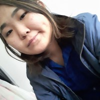 Eugenia 's photo