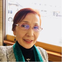 yukiko minami's photo