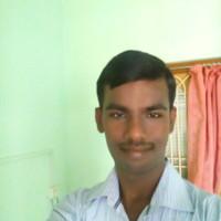 Gratis online dating sites i Orissa