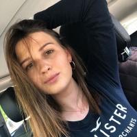 DorisNettey's photo