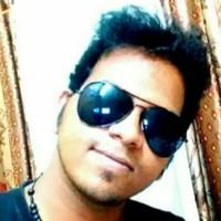 Kishore hot's photo