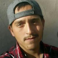jalange's photo