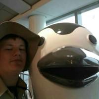 Snoopy1359's photo