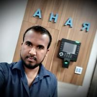 ChathU's photo