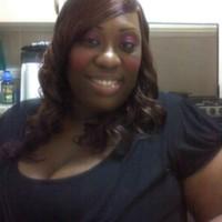 ladystanna's photo