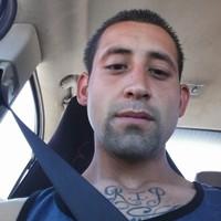 Junior Vazquez's photo