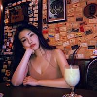 Leanna's photo