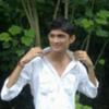 Kapil538's photo