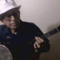 BanjoStories's photo