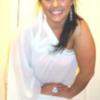 midwifery009's photo