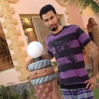 shahi7788's photo