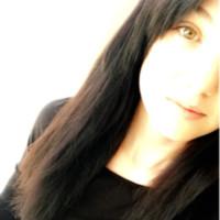 crissy_girl's photo
