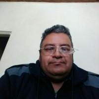 gonzamil's photo