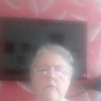 Wilma60's photo