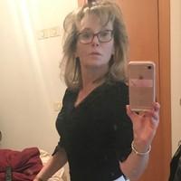 Deborah's photo