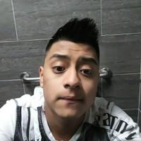 Rodrigo1o99's photo