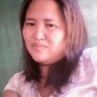 joi1983garcia's photo