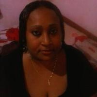 Wendygarcia's photo