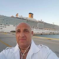 Abrahamkelvinjones's photo