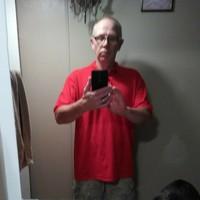 Bill5464's photo