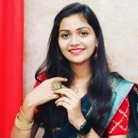 Priyanka Gupta's photo