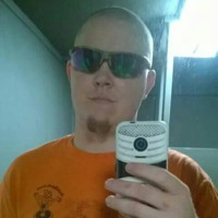 trucowboy88's photo