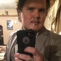 BobbyBlondes's photo